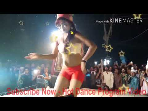 Aam Paka Jam Paka Fully Blast Stage Dhamaka Dance Mix Bengali Dj Remix Video Songs