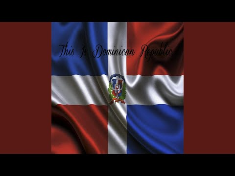 This Is Dominican Republic