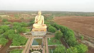 Basavanna kannada Song, Basava dj song, basaveshwara song, lingayat song