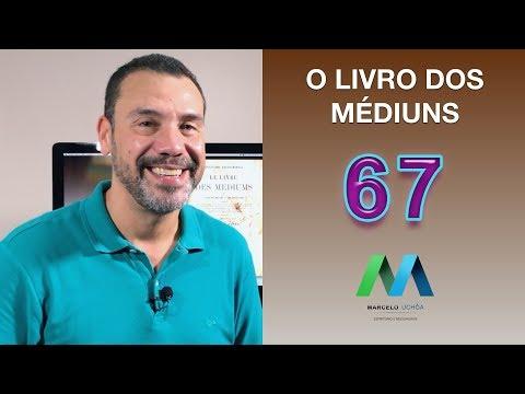 67--o-livro-dos-mÉdiuns-—-cap.-xvi-—-quadro-sinÓtico-das-diferentes-espÉcies-de-mÉdiuns-—-parte-4