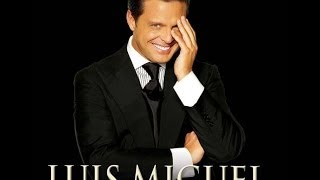 Luis Miguel - Te necesito