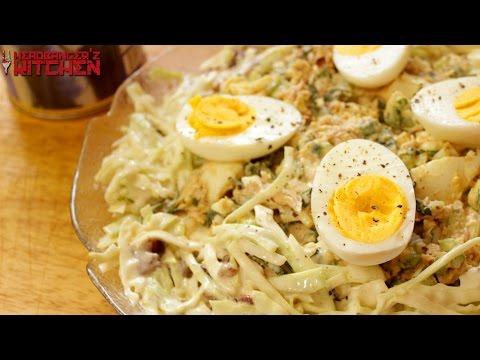 tuna-salad-|-keto-recipes-|-headbanger's-kitchen