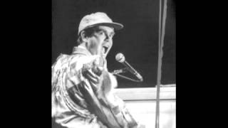 19. Teacher I Need You (Elton John-Live In Stockholm: 4/30/1982)