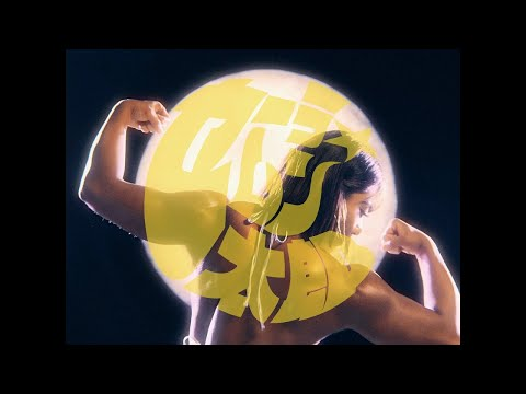 マハラージャン / セーラ☆ムン太郎 [Maharajan/Sailor☆Mun-Taro] Official Music Video