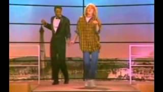 Sheila - Chanteur de Funky 2