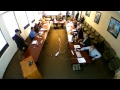 Provo City Council Work Meeting, August 8, 2017