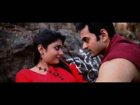 Talav Marathi Movie Trailer l Saurabh...