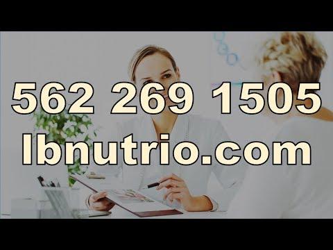 best-nutritionist-near-me-wilmington-ca---call-us-562-269-1505
