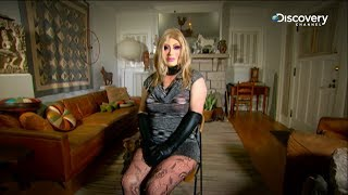 Repeat youtube video Forbidden - Rubber Dolling