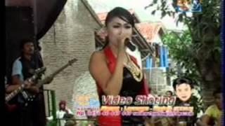 Single Terbaru -  Njaluk Imbuh Tarling Cirebonan