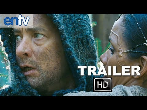 Download Cloud Atlas Official Trailer [HD]: Tom Hanks, Halle Berry & Hugo Weaving