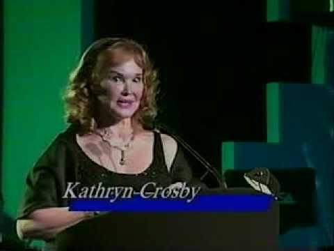 1998 National Radio Hall of Fame Induction Ceremony