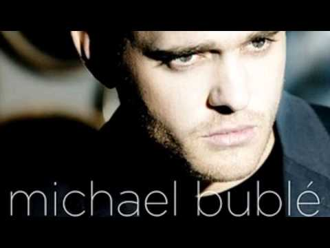 End of may - Michael Buble (Cover) Mitch Corner