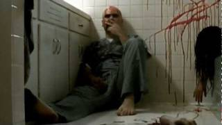 """Slash's Snakepit """"Serial Killer"""" music video"""