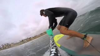 BOOM Swimmer : Waterproof Bluetooth Speaker