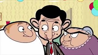 MR BEAN Cartoon Best Compilation | Happy Birthday Mr Bean Full Episodes