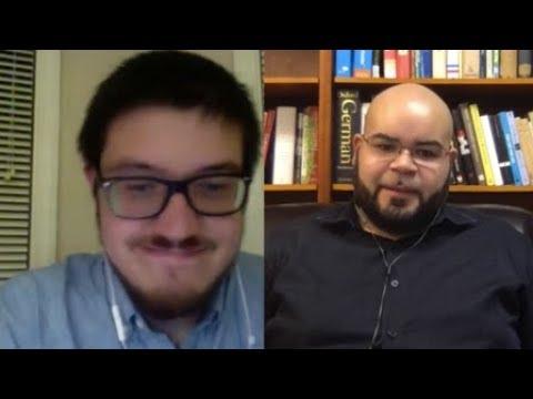 Puerto Rico's new colonialism   William R. Black & Jorge Juan Rodriguez V