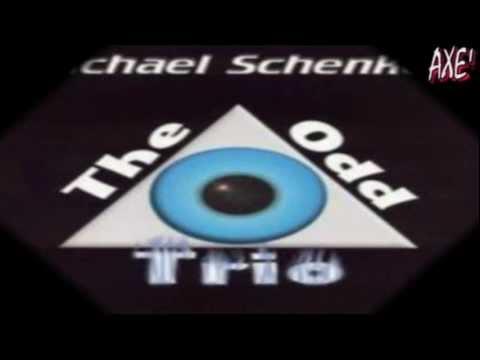 MICHAEL SCHENKER [ ACHIEVEMENT ] AUDIO TRACK.
