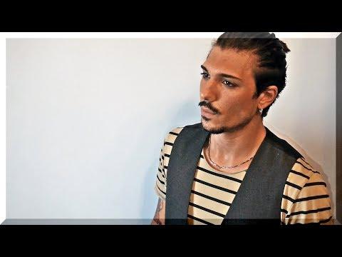 Traicionera  Sebastian Yatra  Manuel B Joy TraduzioneItalian y Spanish versionLyric