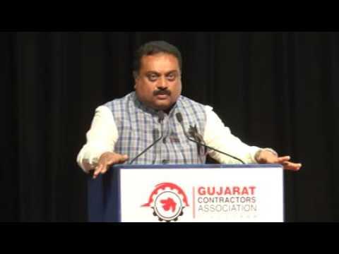 Gujarat Contractor Association(1)