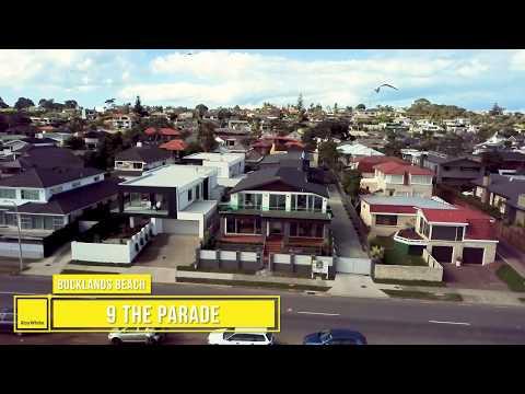 9 The Parade, Bucklands Beach