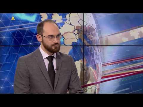 """Putin's War Against Ukraine and Why it Backfired"""