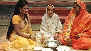 BIBIKHANA PITHA & BURNT HILSA | COOKING OF BIKRAMPUR IN BANGLADESH | বিবিখানা পিঠা তৈরি ও পোড়া ইলিশ
