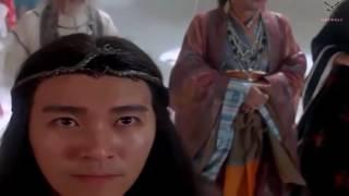 Phim Châu Tinh Trì - Tên Khùng Võ Hiệp | Hài Hước, Mới Nhất