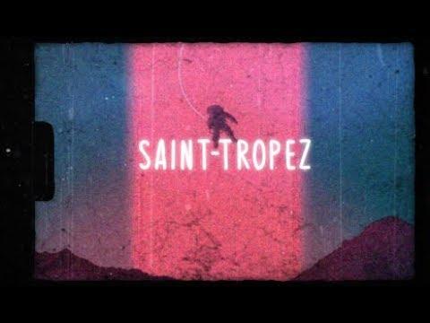 Post Malone ‒ Saint-Tropez (Lyrics)