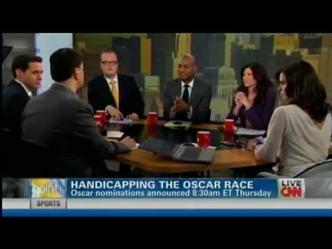 Download Youtube: CNN - Why Texas Chainsaw 3D topped all the Oscar hopefuls!