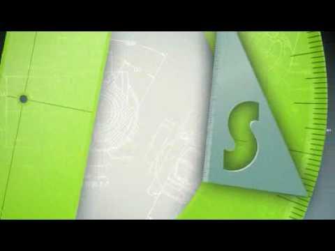 Invenio | DraftSight