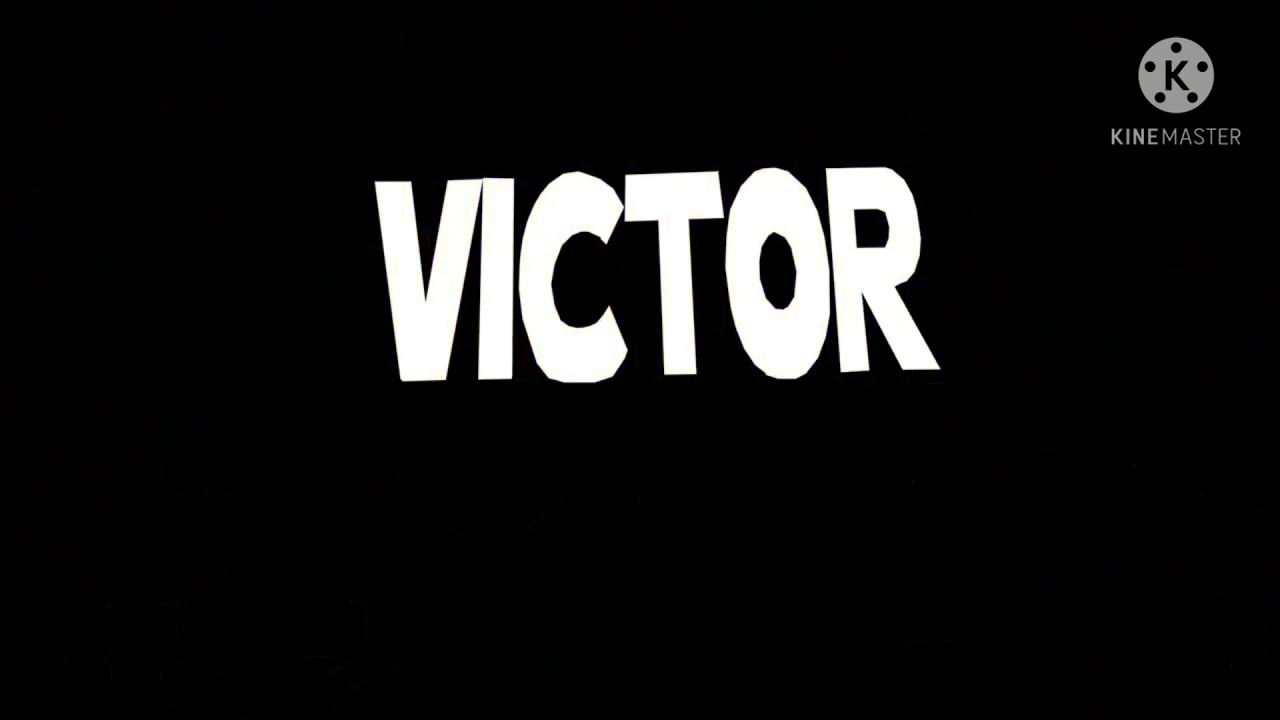 Download Victor Independent Pictures/Victor Hugo Pictures Animation/Kanbar Entertainment (2005)