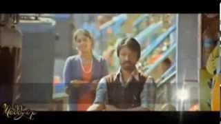 Iayyayo Yen |Remix| Athadi Manasuthan |HD|1080p