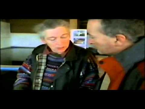 Time Team s00e0011   The Mystery of Seahenge Holme next the Sea, Norfolk