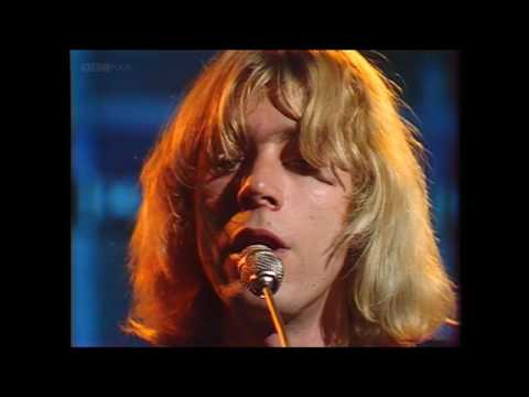Kevin Ayers   Shouting in a Bucket Blues