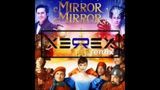 Video I Believe In Love - Lily Collins (xeRRex Remix) download MP3, 3GP, MP4, WEBM, AVI, FLV Maret 2018