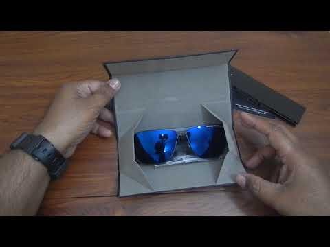 unboxing-porsche-design-p8639-c-sunglasses