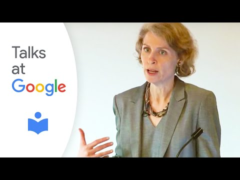"Susan Crawford & Stephen Goldsmith: ""The Responsive City"" 