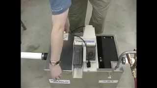 видео AST-250