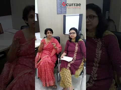 Know Myths & Facts about Measles and Rubella Vaccination explained by Dr. Archana Kavalkkat