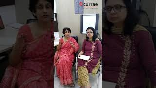 Download Know Myths & Facts about Measles and Rubella Vaccination explained by Dr. Archana Kavalkkat