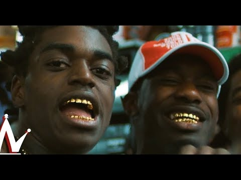 Kodak black disses Most Florida Rappers including some old friends (Koly P, G1DaDon n more)
