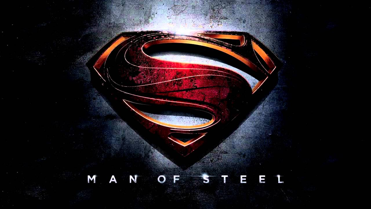 man of steel flight sheet music pdf
