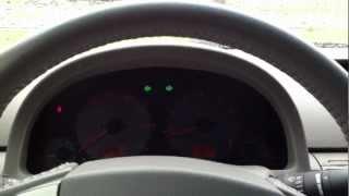 2004 infiniti g35 coupe full tour start up exhaust interior exterior