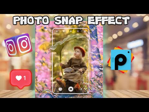 how-to-edit-instagram-photo-snap-effect-using-picsart