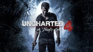 Sony Claims Uncharted 4 Sold 8.7 Million Copies, Doesn't Sound 100% Accurate Though