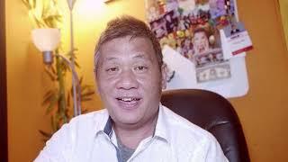 Trần Nhật Phong - CHUYỆN VN MỖI NGÀY KỲ THỨ 4 NGÀY 10/12/2018