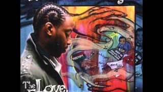 Raheem DeVaughn - Believe (Remix)