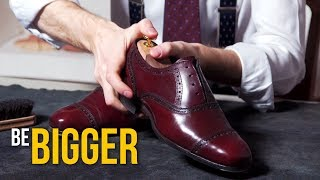 Как правильно хранить обувь? Хранение обуви и уход.