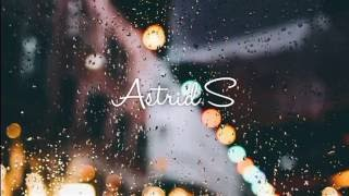 Astrid S - Hurts So Good (Español)